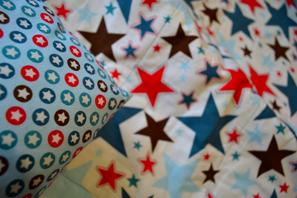 Create A Photograph That Features A Repeating Pattern Flickr