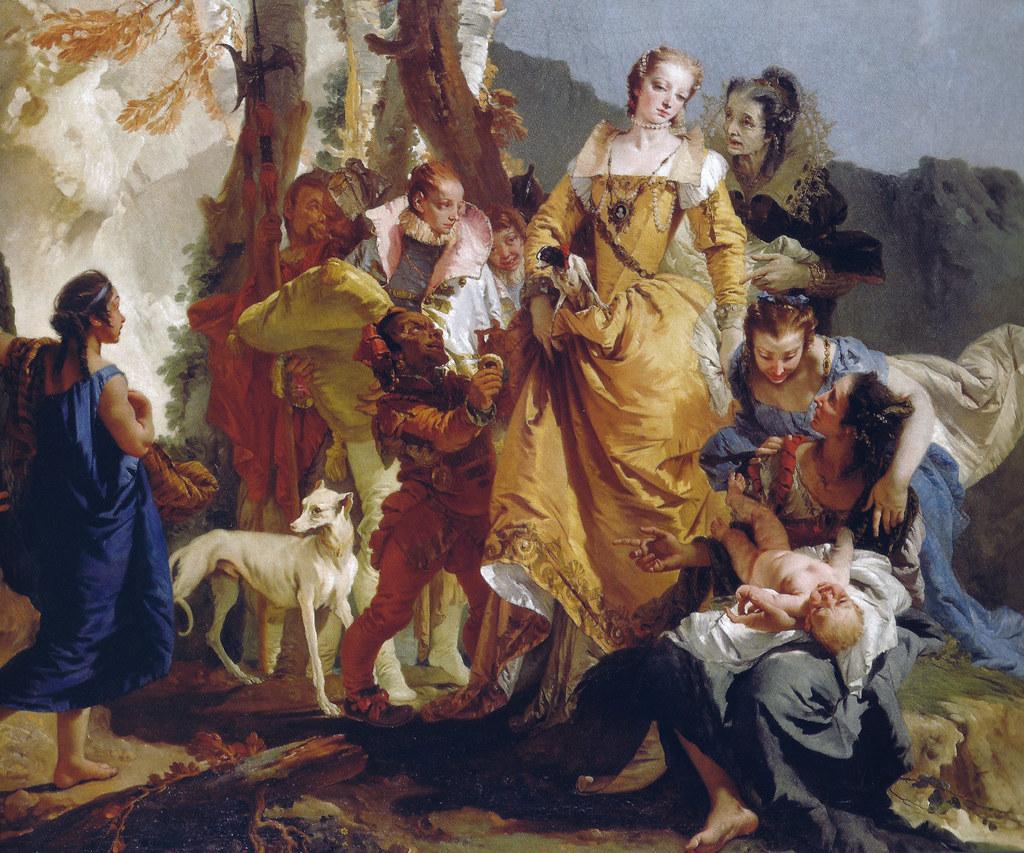 1740 scotland - 1740 Scotland 17
