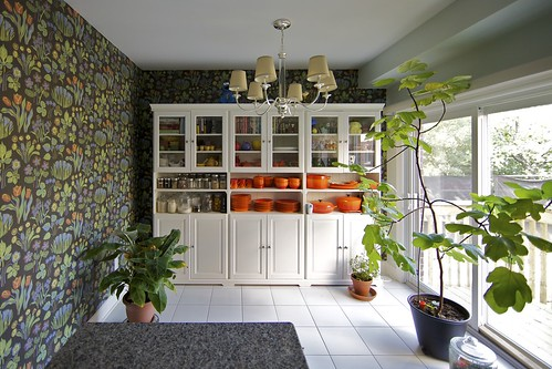 Kitchen Cabinets | by Magic Ketchup