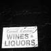 Carroll Gardens Wines & Liquors