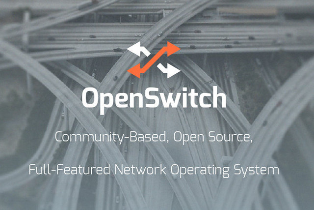 OpenSwitch.jpg