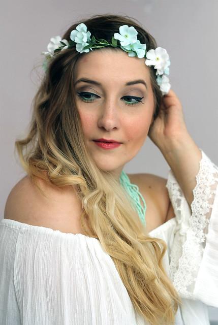 yvesrocher-makeup10
