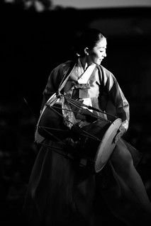 Traditional Dancer 4 | by DSLR_MANIA