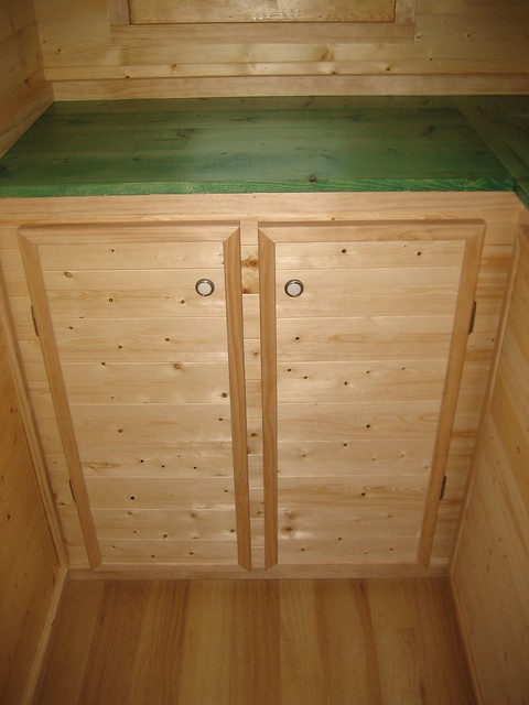 Finished Cabinet Doors Flickr Photo Sharing