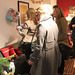 ebay_Boutique_London_Christmas_2432