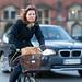 Copenhagen Bikehaven by Mellbin - Bike Cycle Bicycle - 2011 - 1041