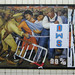 Occupy Diego