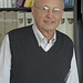 Accelerator scientist Gluskin elected AAAS Fellow