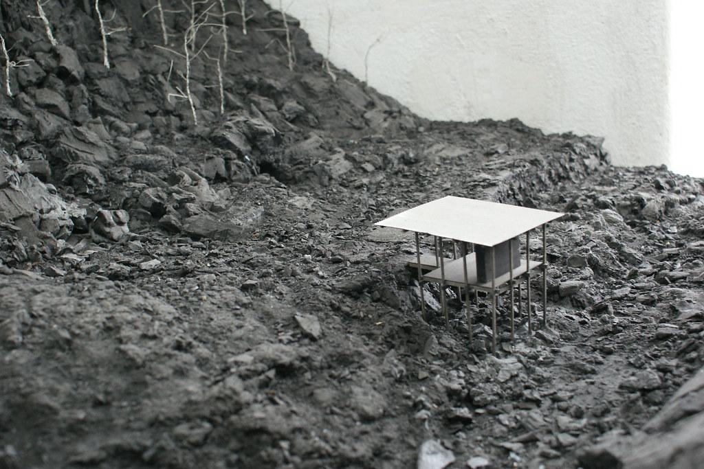 peter zumthor  ed u00edficios e projectos 1986