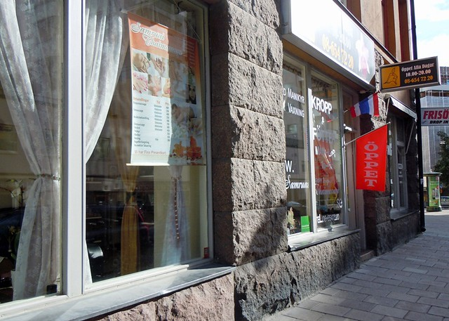 sex shop sweden lesbisk sex video