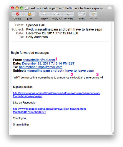 Screen shot 2011-12-28 at 10.11.40 PM.png | by Nastinchka