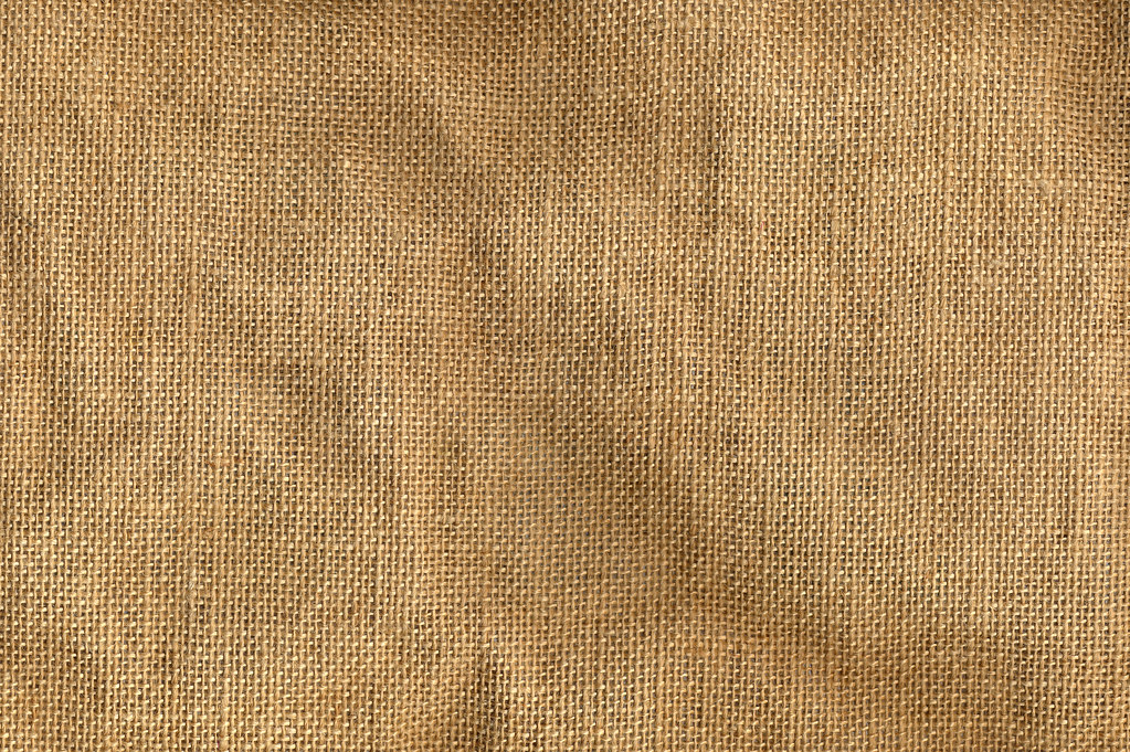 hessian | Leeber | Flickr Vintage Camera Backgrounds