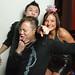 Caesar Martini's: New Year's Eve/NYE 2012 Photobooth