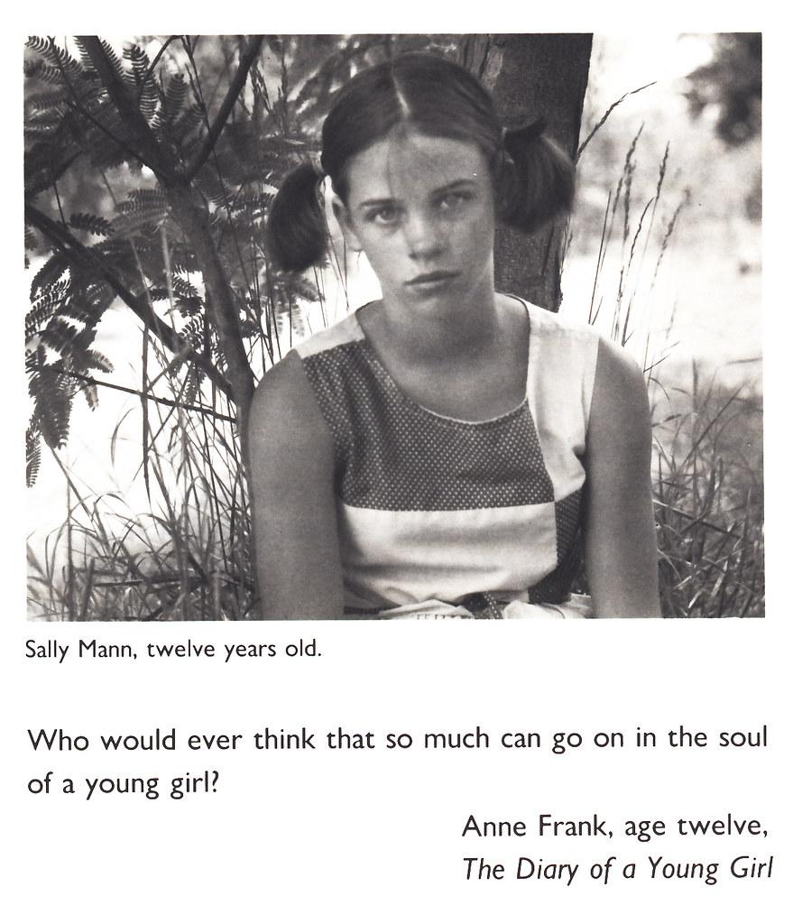 at Twelve Portraits of Young at Twelve Portraits of