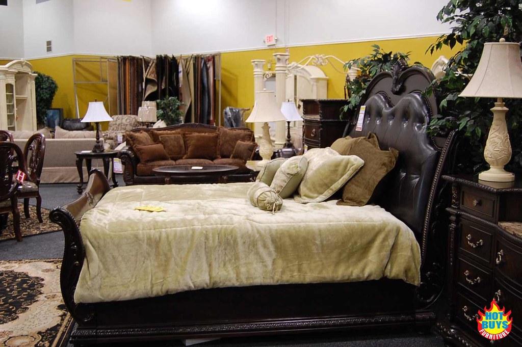 28 Hot Buys Furniture Stone Mountain GA 770 498 3344