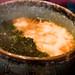 Vegetable soba, Cocoron