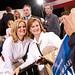 RomneyNorthCharlestonCR-3326