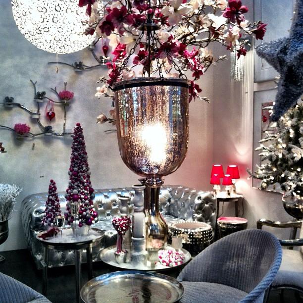 ausgefallene weihnachtsdeko wyssdaniel79 flickr. Black Bedroom Furniture Sets. Home Design Ideas