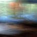 Screen shot 2012-01-29 at 10.17.43 PM