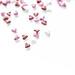Tiny Little Hearts
