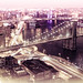The Historical Brooklyn Bridge
