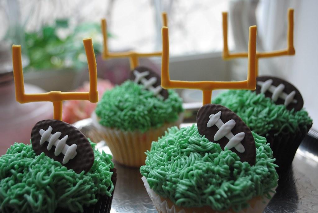 Lawn Bowls Birthday Cake Cumbernauld