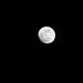 Feb 5th 2012 Moon HDR