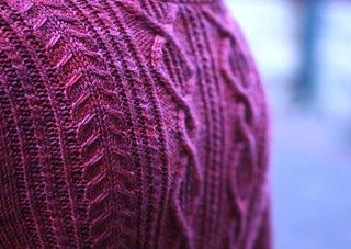 LockeSt-Detail1 | by crazyknittinglady