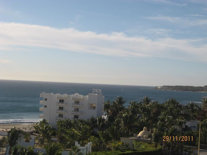 Costa Azul Surf Laguna Beach Ca