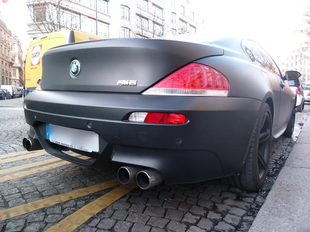 Loudest Car In Forza Horizon