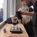 Nel Coffee