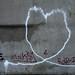 Banksy 4 robbo
