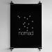 2009-Nomad logo2_Nomad