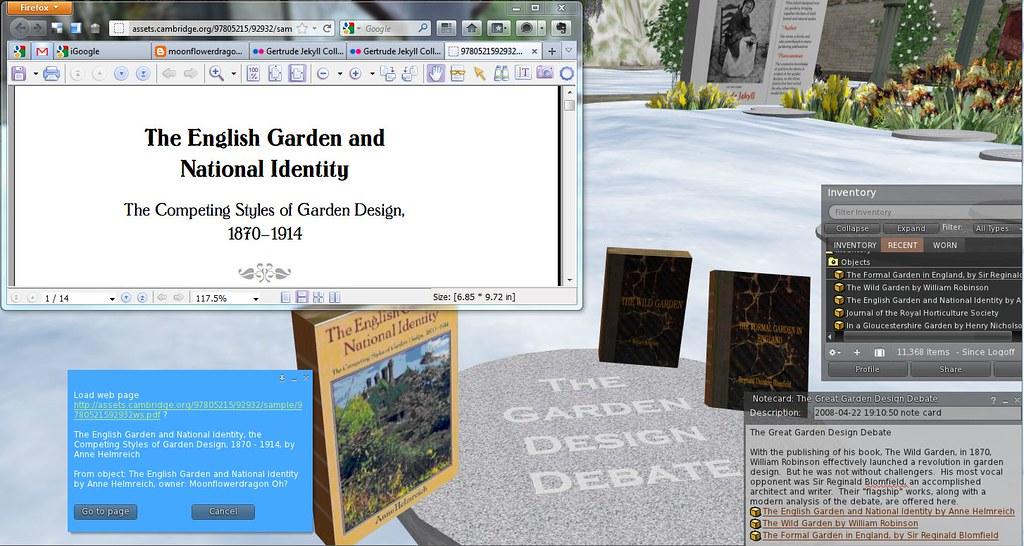 Website Design Cambridge Ma