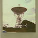 UTAS telescope