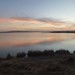Abbott's Lagoon, Point Reyes
