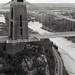 Clifton Suspension Bridge - 1