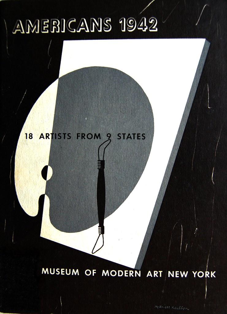 Book Cover Design Jobs Nyc : E mcknight kauffer book cover design