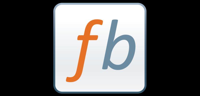 filebot.logo.jpg