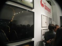 giant artists show_this la