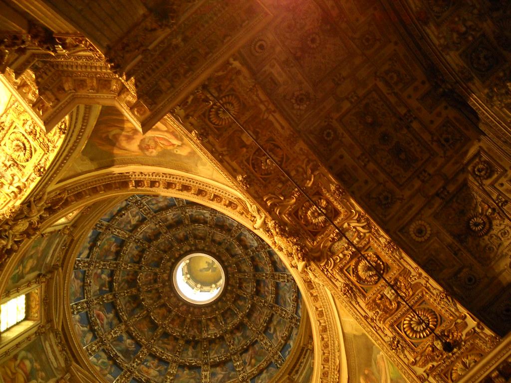 San Vittore San Vittore al Corpo