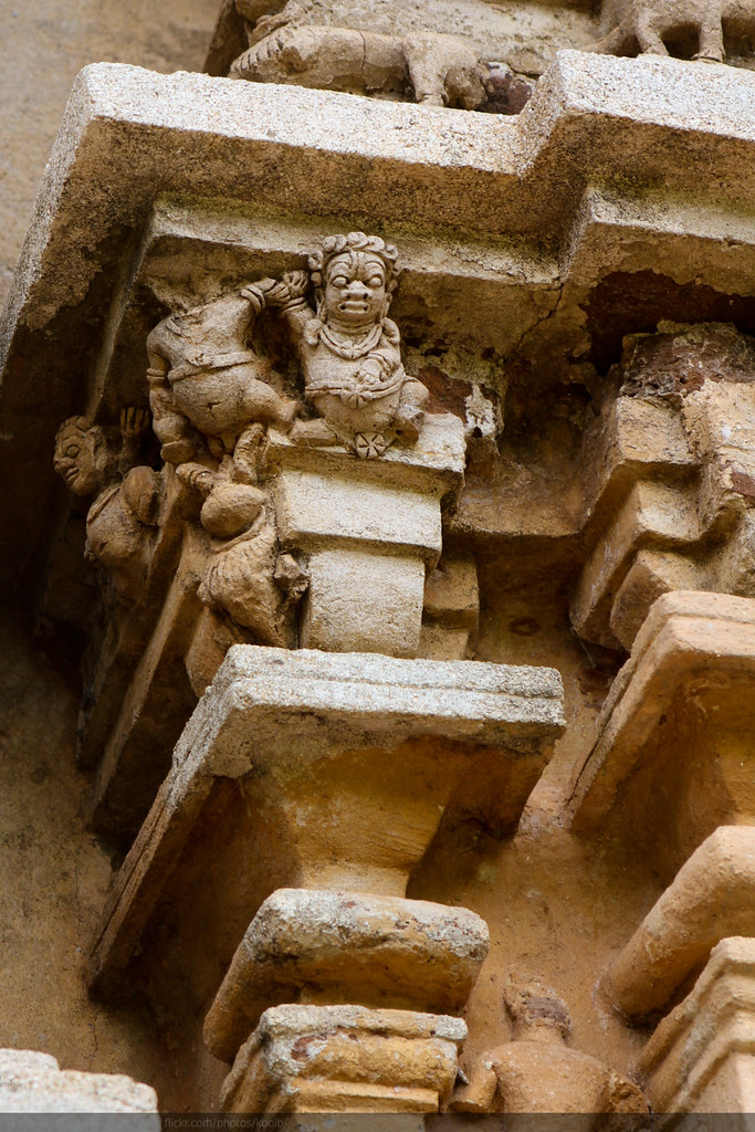 Thiwanka pilima Geya (තිවංක පිළිම ගෙය) | Polonnaruwa, Sri ...