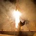Expedition 30 Launch (201112210006HQ)