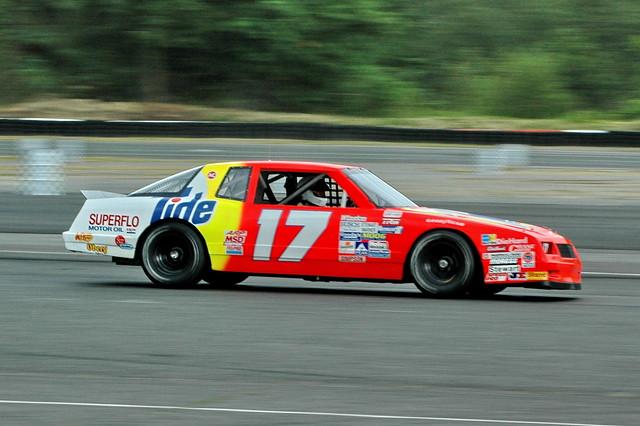 1987 Chevrolet Monte Carlo - Gary Sousa | Flickr - Photo ...