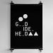 2009-GIH poster-Nomad