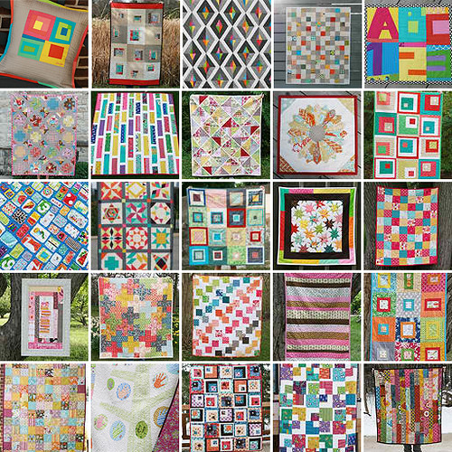 2011 Quilts | by Fresh Lemons : Faith