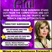 SEO Flyer Low Res 2 FINAL