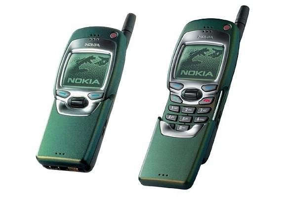Motorola w375 bateria invalidating