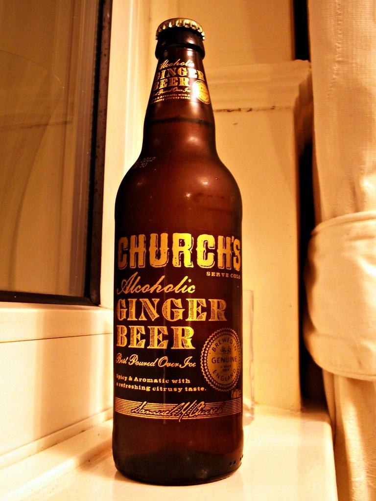 aldi flirt ginger ale Ginger ale ginger beer ginger tea ginger root ground ginger fresh ginger organic ginger ginger root simplynature organic ginger kevita lemon.