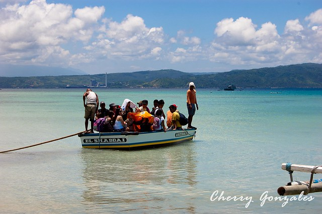 Mauban Philippines  city photos gallery : Cagbalete Island Mauban Quezon, Philippines 610   Flickr Photo ...